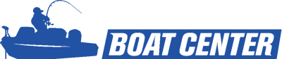Warrior Boat Center