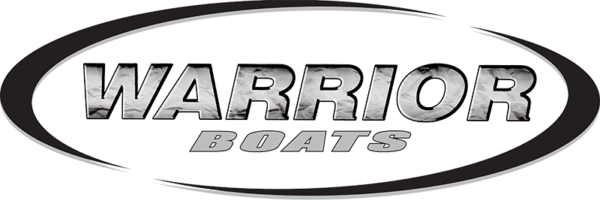 warrior-boats-logo